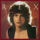 Rex/Rex Smith