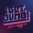 Get Dumb (English Version) feat.Crayon Pop/CD9