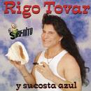El Sirenito/Rigo Tovar