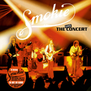 The Concert (Live in Essen, Germany 1978)/Smokie