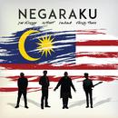 Negaraku/Joe Flizzow, Altimet, SonaOne & Faizal Tahir