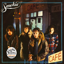 Midnight Café (New Extended Version)/Smokie