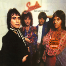 Bright Lights and Back Alleys (New Extended Version)/Smokie
