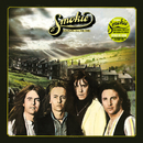 Changing All the Time (New Extended Version)/Smokie