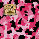 Rosa Armee Fraktion/J.B.O.