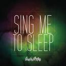 Sing Me to Sleep (Alan Walker Cover)/LemonGrass