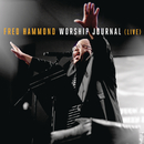 God Is My Refuge (Live)/Fred Hammond