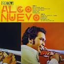 Grupo Algo Nuevo (Remasterizado)/Grupo Algo Nuevo