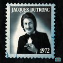 Le petit jardin (Remastered)/Jacques Dutronc
