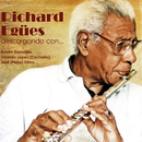 Descargando con... (Remasterizado)/Richard Egues