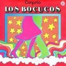 Conjunto Los Bocucos (Remasterizado)/Conjunto Los Bocucos