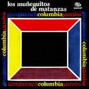 Los Muñequitos de Matanzas (Remasterizado)/Los Muñequitos De Matanzas