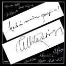 Habrá Música Guajira (Remasterizado)/Albita Rodríguez y Su Grupo