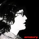Amaury (Remasterizado)/Amaury Pérez