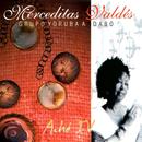 Aché IV (Remasterizado)/Merceditas Valdés y Grupo Yoruba Andabo