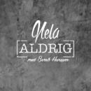 Aldrig feat.Sarah Hansson/Nela
