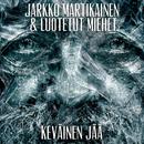 Keväinen jää/Jarkko Martikainen ja Luotetut miehet