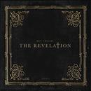 The Revelation/Rev Theory