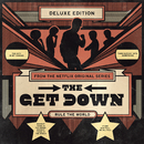 The Get Down: Original Soundtrack From The Netflix Original Series (Deluxe Version)/VARIOUS