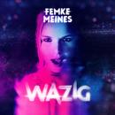 Wazig/Femke Meines