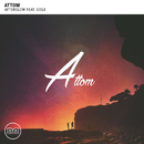 Afterglow feat.Ciele/Attom