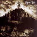 Black Sunday (Radio Version)/Cypress Hill