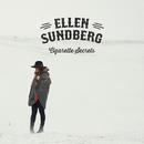 Cigarette Secrets/Ellen Sundberg