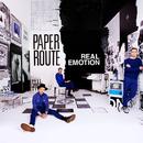 Balconies/Paper Route