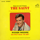 "Music from the TV Series ""The Saint""/Edwin Astley & His Orchestra"