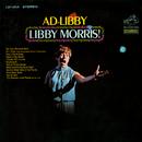 Ad - Libby/Libby Morris