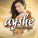 Ben Bile Şok/Ayshe