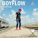 Abandonado/Boy Flow