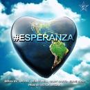 Esperanza/Victor Magan, Imran Bx, ARG BX, Denny Well, Samy Marto, Eddy Yago