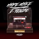 A Fórmula/Hype Myke & X-Tense