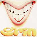 All Out (Bonus Track)/Grin