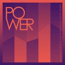 POWER/Søren Ulrik Thomsen & Det Glemte Kvarter