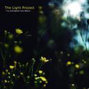 The Light Project/Heo Garam