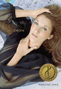 The Collector's Series Vol. 1/Celine Dion