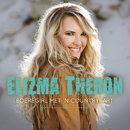 Boeregirl Met 'n Countryhart/Elizma Theron