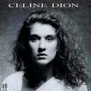 Unison/Céline Dion