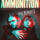 Ammunition: The Remixes/Krewella