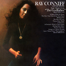 "Love Theme From ""The Godfather""/Ray Conniff"