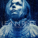 How to Kiss a Boy/LeAnn Rimes