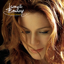 Nos lendemains/Isabelle Boulay