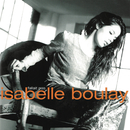 Fallait pas/Isabelle Boulay
