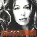 Tout un jour/Isabelle Boulay