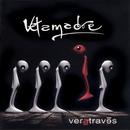 Veratravés/Vetamadre