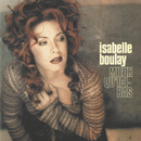 Mieux qu'ici-bas/Isabelle Boulay