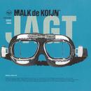 Jagt/Malk De Koijn