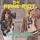 Heart Stray/The Fame Riot